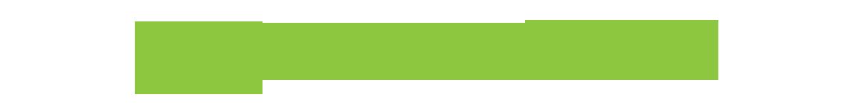 mijnKUSSENS.be logo
